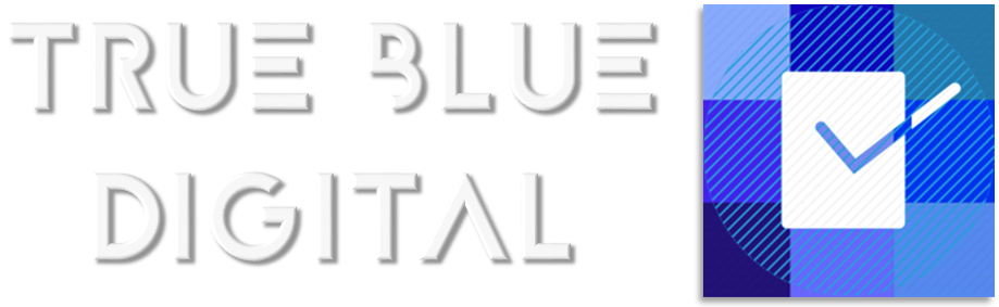 True Blue Digital