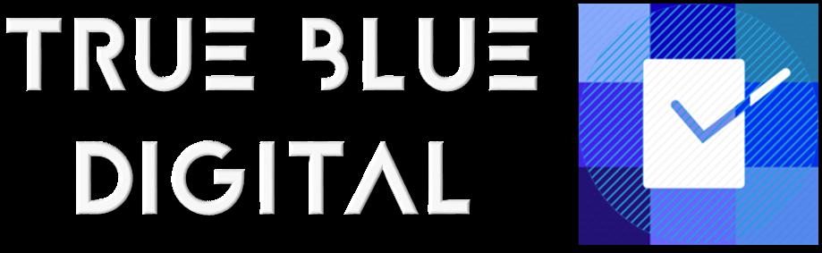 True Blue Digital